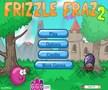 frizzle-fraz-2