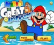 mario-great-adventure-6