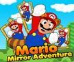 mario-mirror-forest