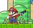 mario-shooter