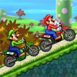 mario_bike_challenge