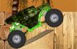 nitro-4x4-jumper